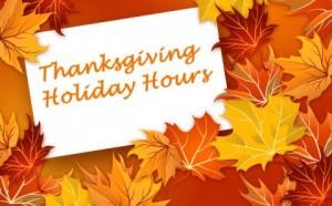 thanksgiving-holiday